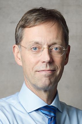 Genetics of Parkinson\'s disease : Hertie-Institut für klinische ...